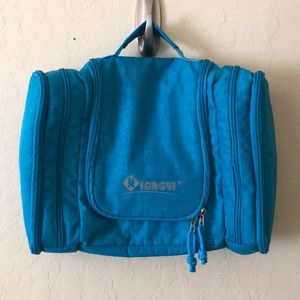 Other - Toiletry bag